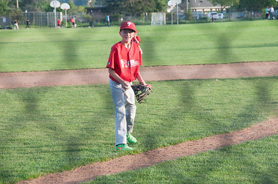 0047_Jackson LittleLeague