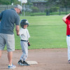 0064_Jackson LittleLeague