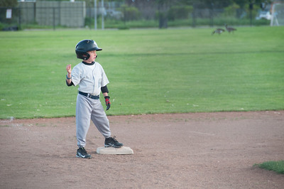 0067_Jackson LittleLeague