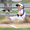 Little League: Avon vs. Tallmadge :