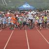 Little Silver Mile 2013 2013-10-06 003