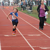 Little Silver Mile 2013 2013-10-06 017