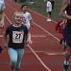 Little Silver Mile 2013 2013-10-06 016