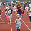 Little Silver Mile 2013 2013-10-06 014