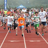 Little Silver Mile 2013 2013-10-06 006