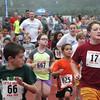 Little Silver Mile 2013 2013-10-06 009