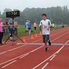 Little Silver Mile 2013 2013-10-06 020