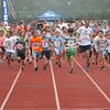 Little Silver Mile 2013 2013-10-06 005