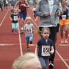 Little Silver Mile 2013 2013-10-06 013