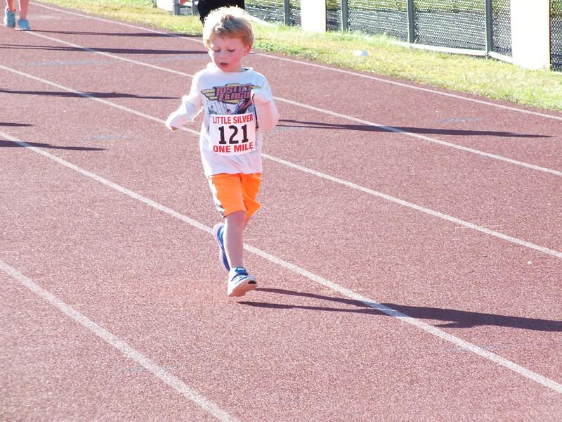 Little Silver Mile 2014 2014-10-05 079
