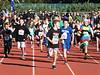 Little Silver Mile 2014 2014-10-05 004