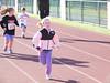 Little Silver Mile 2014 2014-10-05 072