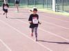 Little Silver Mile 2014 2014-10-05 069