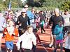 Little Silver Mile 2014 2014-10-05 012