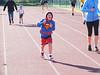 Little Silver Mile 2014 2014-10-05 081