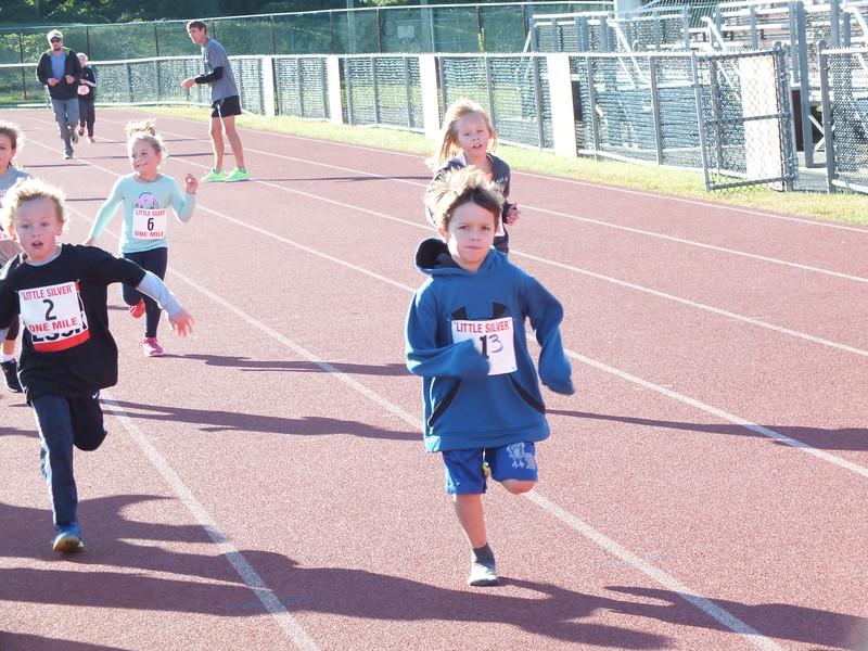 Little Silver Mile 2014 2014-10-05 038