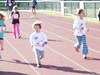 Little Silver Mile 2014 2014-10-05 067