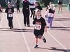 Little Silver Mile 2014 2014-10-05 070