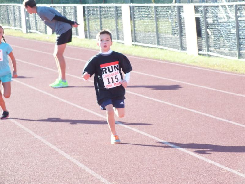Little Silver Mile 2014 2014-10-05 033