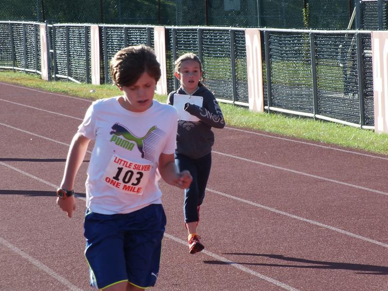 Little Silver Mile 2014 2014-10-05 026