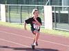 Little Silver Mile 2014 2014-10-05 084