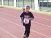 Little Silver Mile 2014 2014-10-05 049