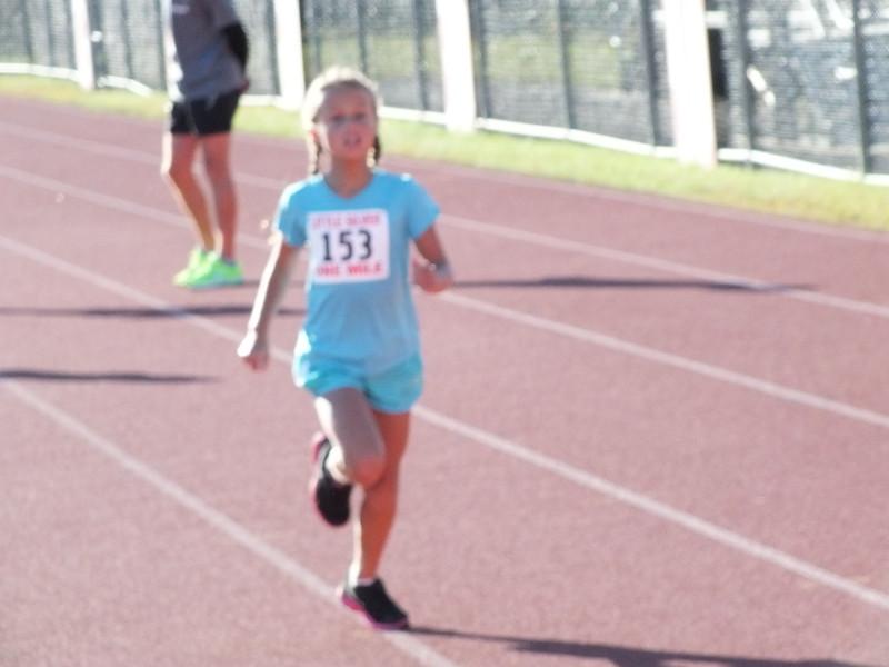 Little Silver Mile 2014 2014-10-05 034