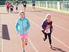 Little Silver Mile 2014 2014-10-05 043