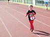 Little Silver Mile 2014 2014-10-05 045