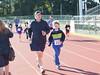 Little Silver Mile 2014 2014-10-05 056