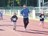 Little Silver Mile 2014 2014-10-05 058