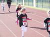 Little Silver Mile 2014 2014-10-05 066