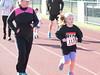 Little Silver Mile 2014 2014-10-05 073