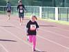 Little Silver Mile 2014 2014-10-05 068