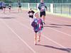 Little Silver Mile 2014 2014-10-05 054