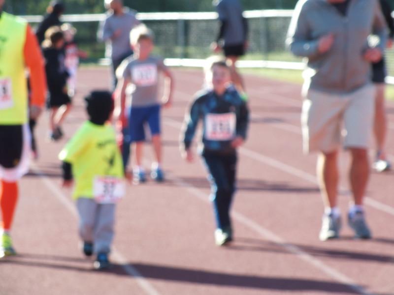 Little Silver Mile 2014 2014-10-05 061