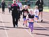 Little Silver Mile 2014 2014-10-05 071
