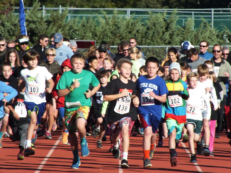 Little Silver Mile 2014 2014-10-05 003