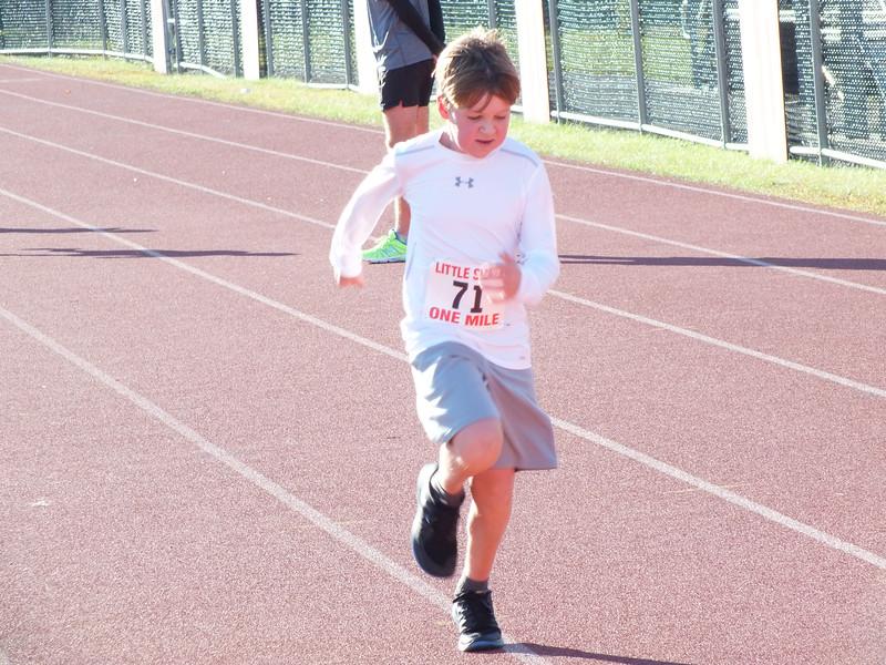 Little Silver Mile 2014 2014-10-05 032