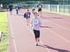 Little Silver Mile 2014 2014-10-05 053