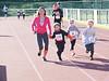 Little Silver Mile 2014 2014-10-05 044
