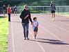 Little Silver Mile 2014 2014-10-05 082