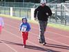 Little Silver Mile 2014 2014-10-05 078