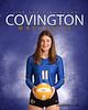 Covington 1- Live Oak