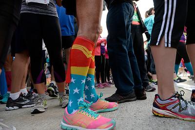 Big Sur Half-Marathon 111614