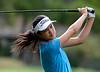 Calif. Women's Amateur Golf Champs.