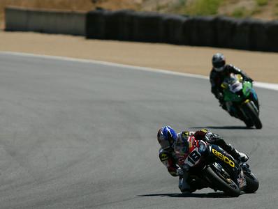 FIM Superbike World Championship 071114