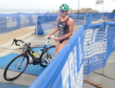 PG Triathlon 091314