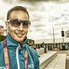 __06.0812_Photographer: Christian Valtanen_London Olympics_2012__06.08.2012_DSC_6619-Edit__Photo-Christian Valtanen