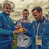 __06.0812_Photographer: Christian Valtanen_London Olympics_2012__06.08.2012_DSC_6647-Edit__Photo-Christian Valtanen